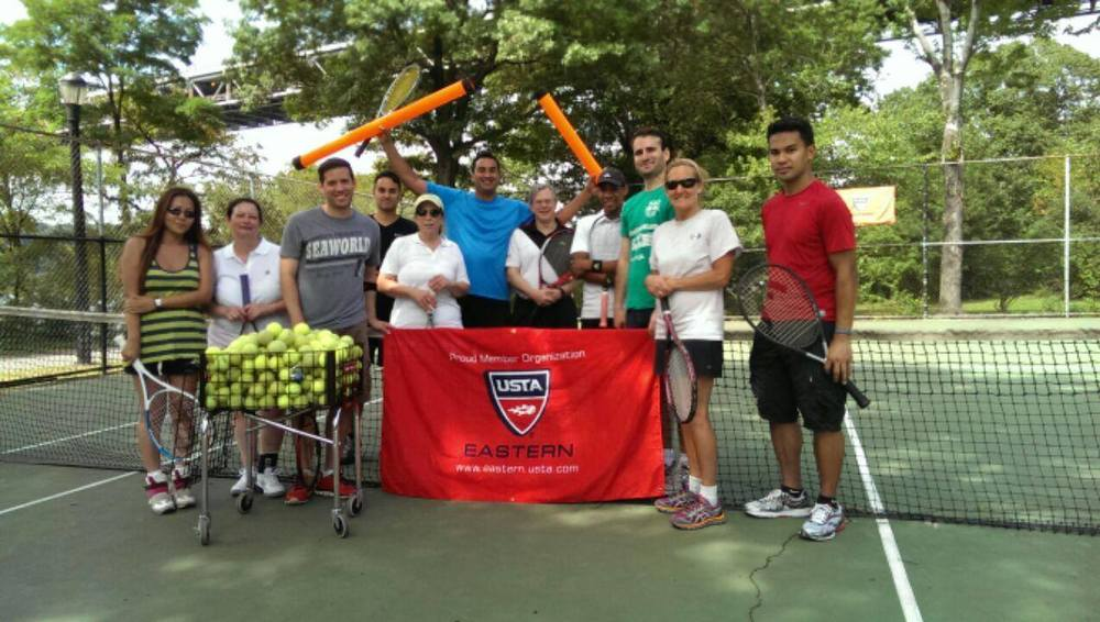Aug 24 Tennis World 9.jpg
