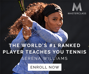 TennisWorldNYCSerenaAdults