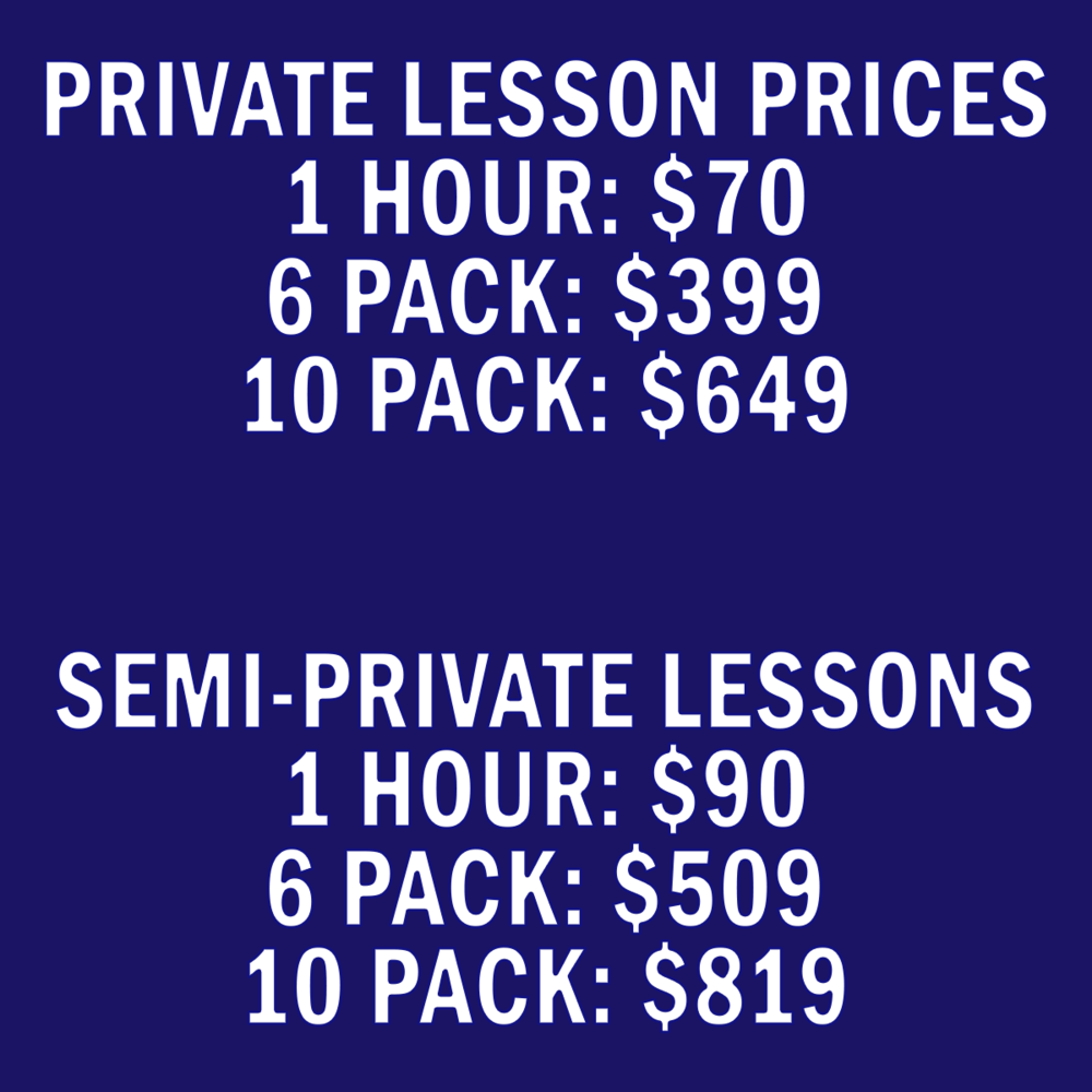 Tennis World NYC Affordable Tennis Lessons Private Tennis Lessons NYC Prices.png
