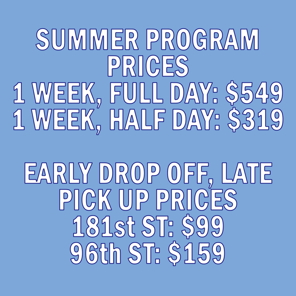 Tennis World NYC Summer Camp Classes Prices.png