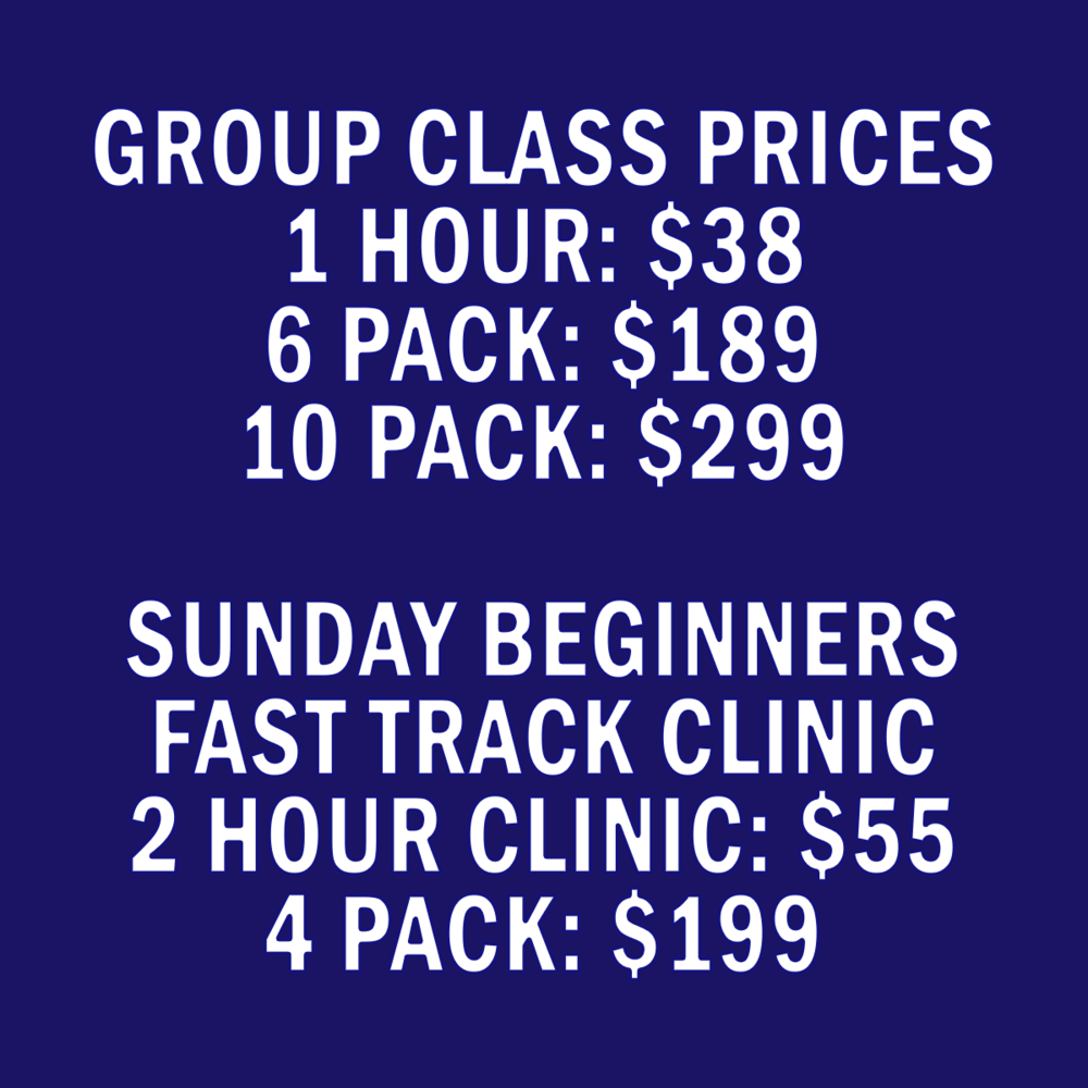 Tennis World NYC Affordable Tennis Lessons Group Tennis Lessons NYC Prices.png
