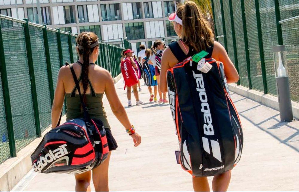 Rafa Nadal Academy Kids2.JPG