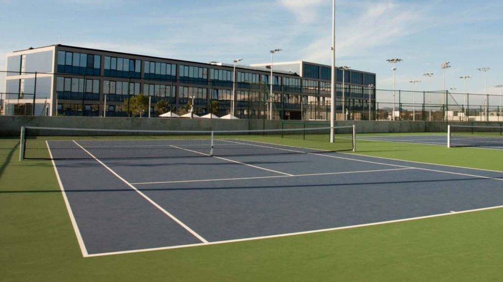 Rafa Nadal Academy Photo.JPG