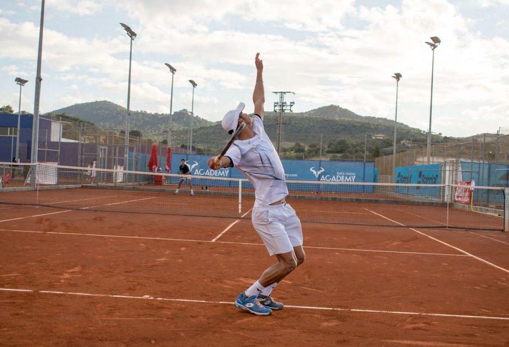 Rafa Nadal Academy by Movistar 3.JPG