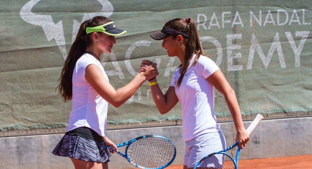 Rafa Nadal Academy Cancun Kids 5.JPG