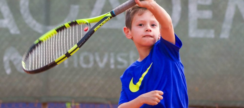 Rafa Nadal Academy Cancun Kids.JPG