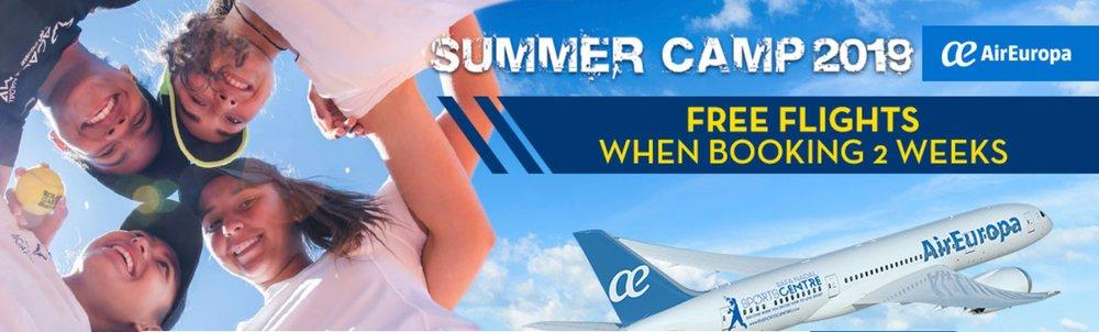 Nadal Summer Camp Free Flight.JPG