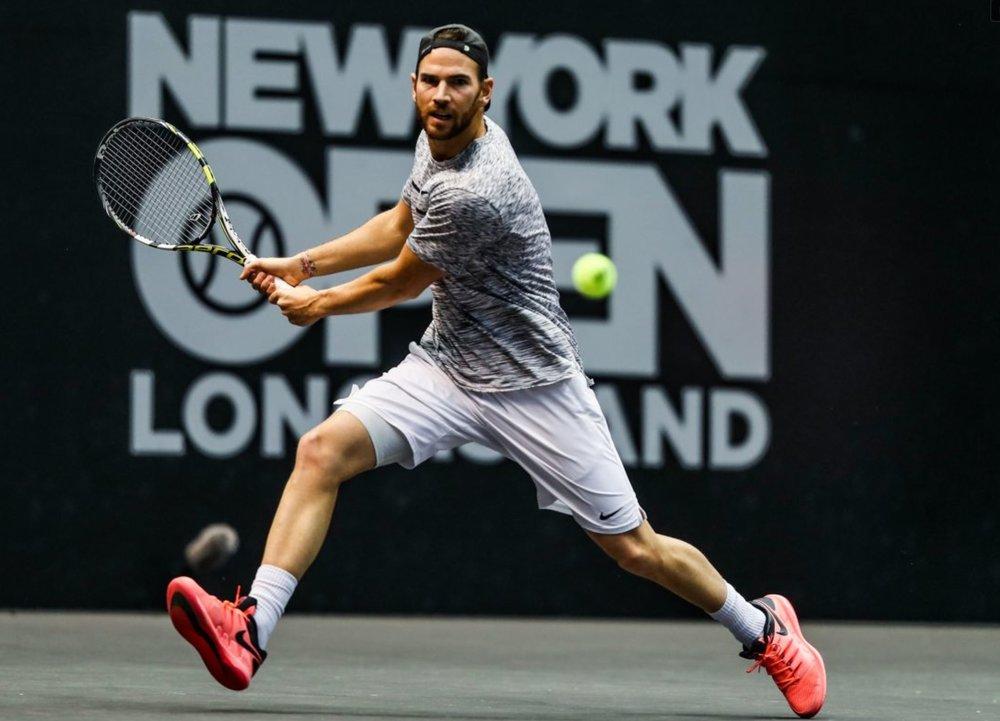 New York Open.JPG
