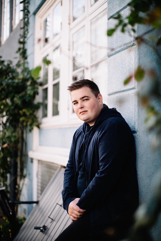 Morten Nørgaard web-res-16.JPG