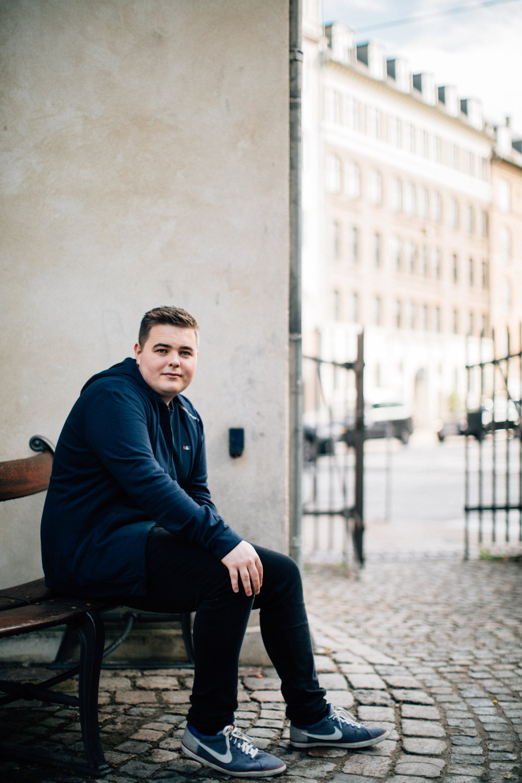 Morten Nørgaard web-res-5.JPG