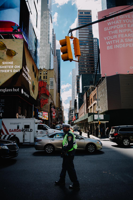 mortenordstrom x NYC-26.JPG