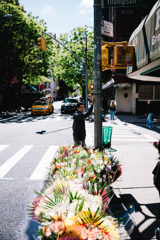 mortenordstrom x NYC-99.JPG