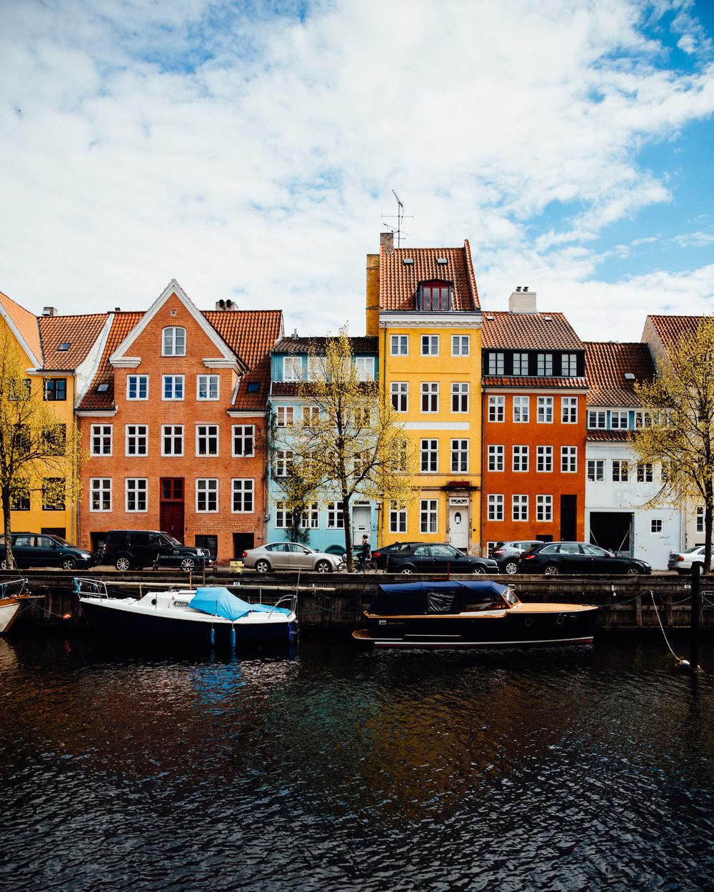 Christianshavn-1.JPG