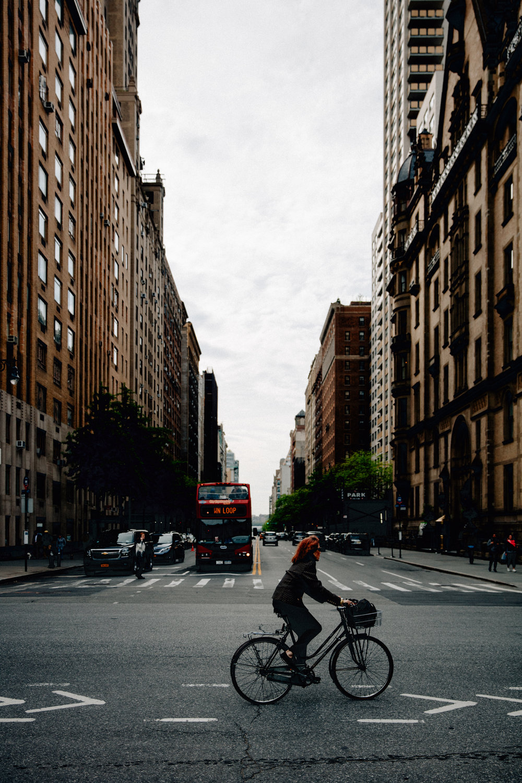 mortenordstrom x NYC-10.JPG