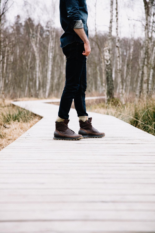 ecco boots web-5.JPG