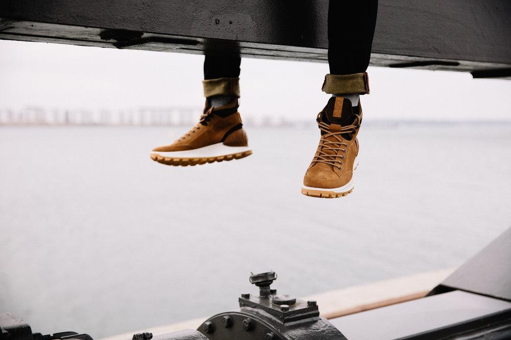 ecco boots web-7.JPG