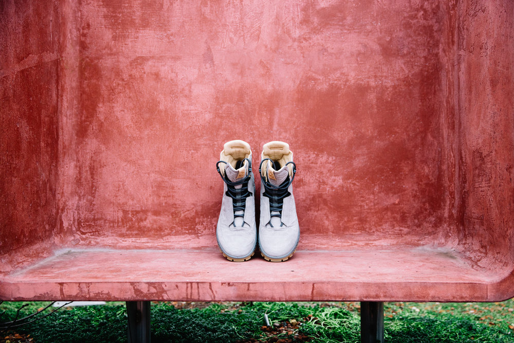 ecco boots web-18.JPG
