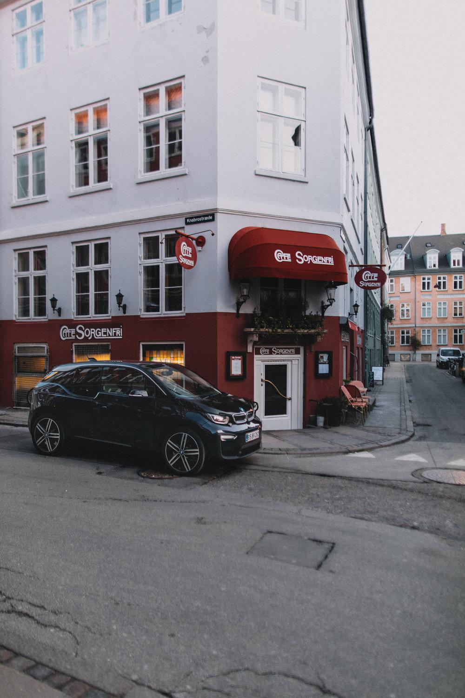 BMW x Morten Nordstrøm 00009.JPG