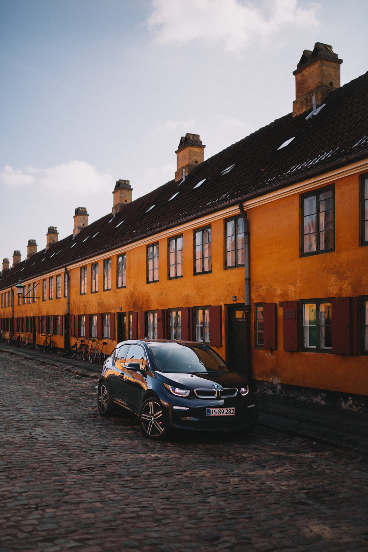 BMW x Morten Nordstrøm 00011.JPG