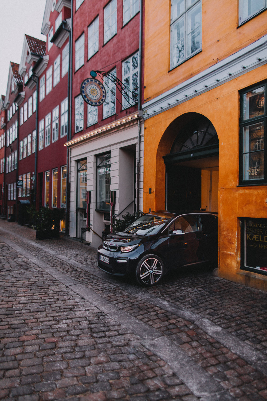 BMW x Morten Nordstrøm 00006.JPG