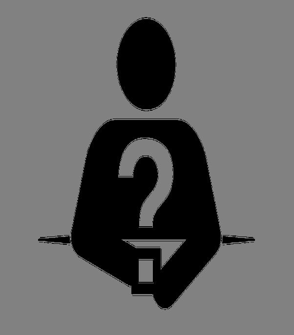 noun_11299_cc.png