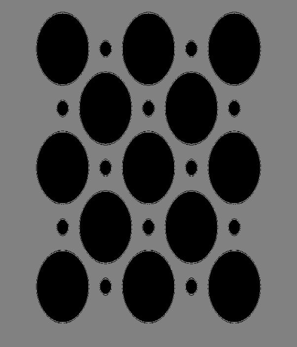 noun_22825_cc.png