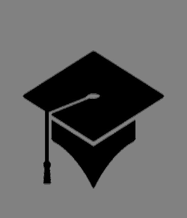 noun_66932_cc.png