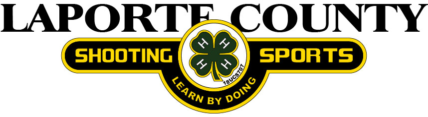 Laporte County 4-H Shooting Sports