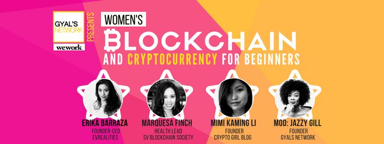 blockchain-3.png