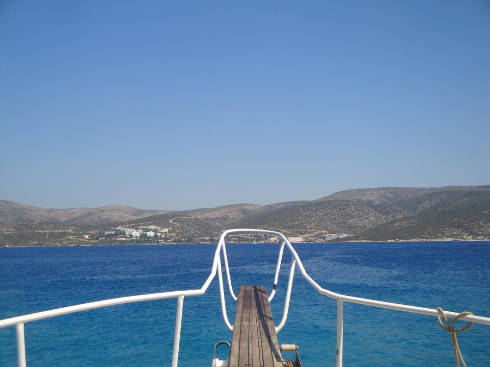Turkey 2011 354.JPG