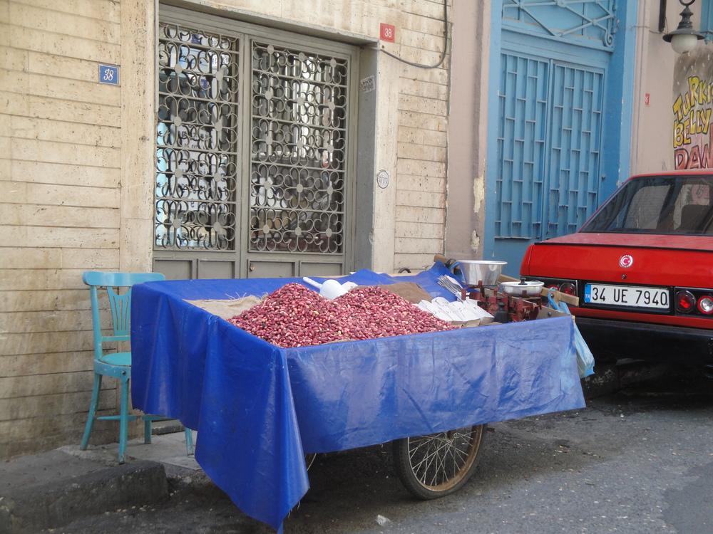 Turkey 2011 369.JPG