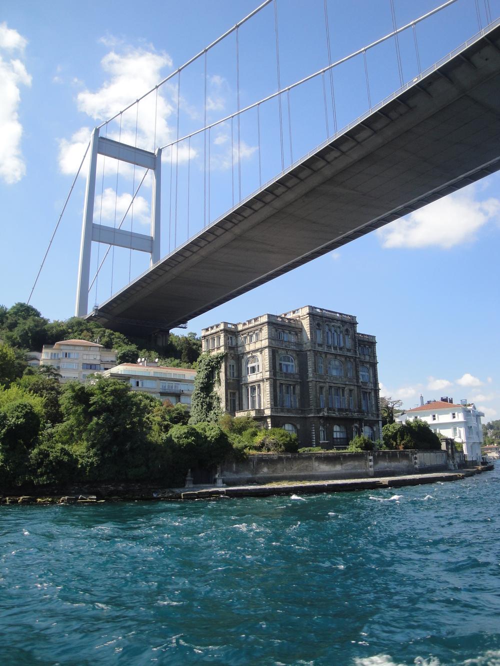 Turkey 2011 288.JPG