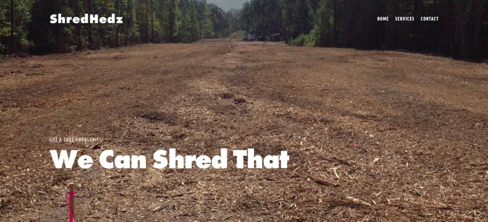 ShredHedz_MainPage_Sights_Studios.png