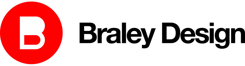 Braley Design