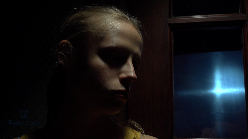 Contrasty Dramatic (Dark).jpg