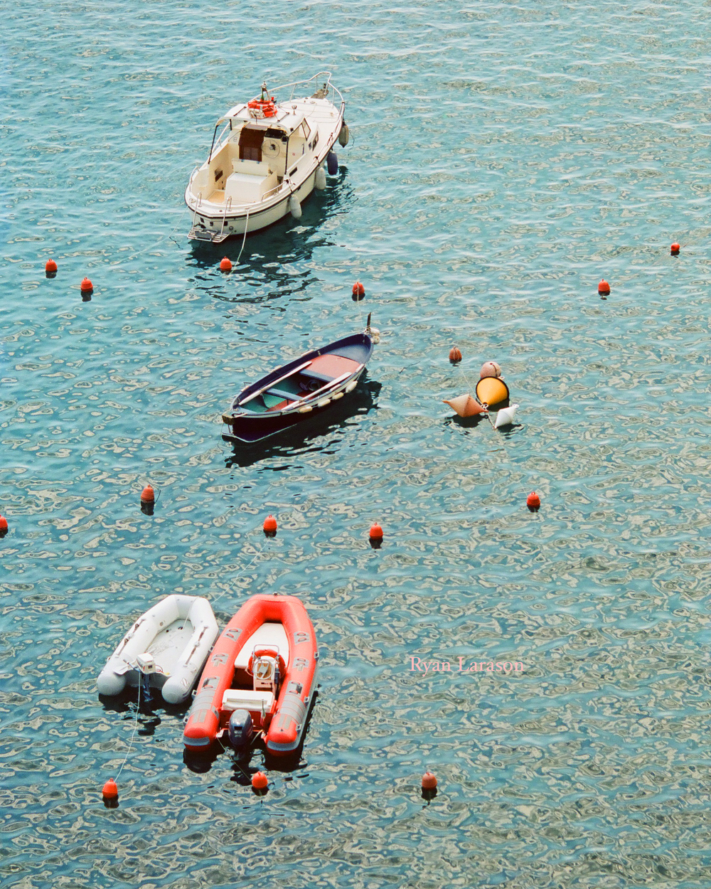 Boats on the Med 2_8x10_WM.jpg