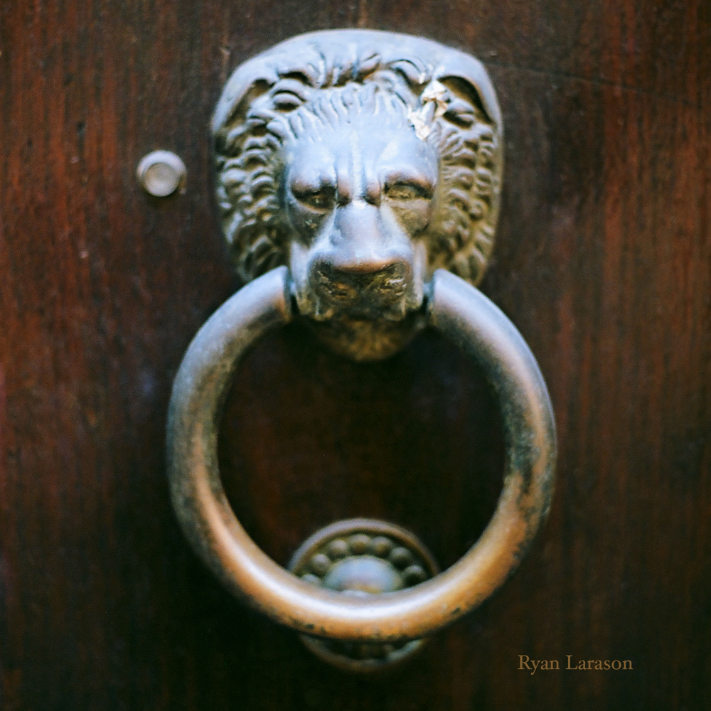 Door Knocker_SQ_WM.jpg