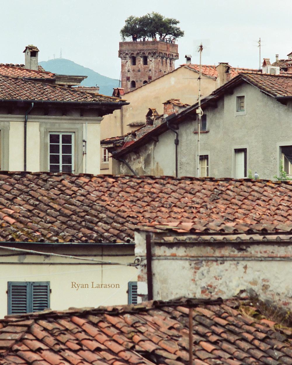 Lucca Rooftops_8x10_WM.jpg
