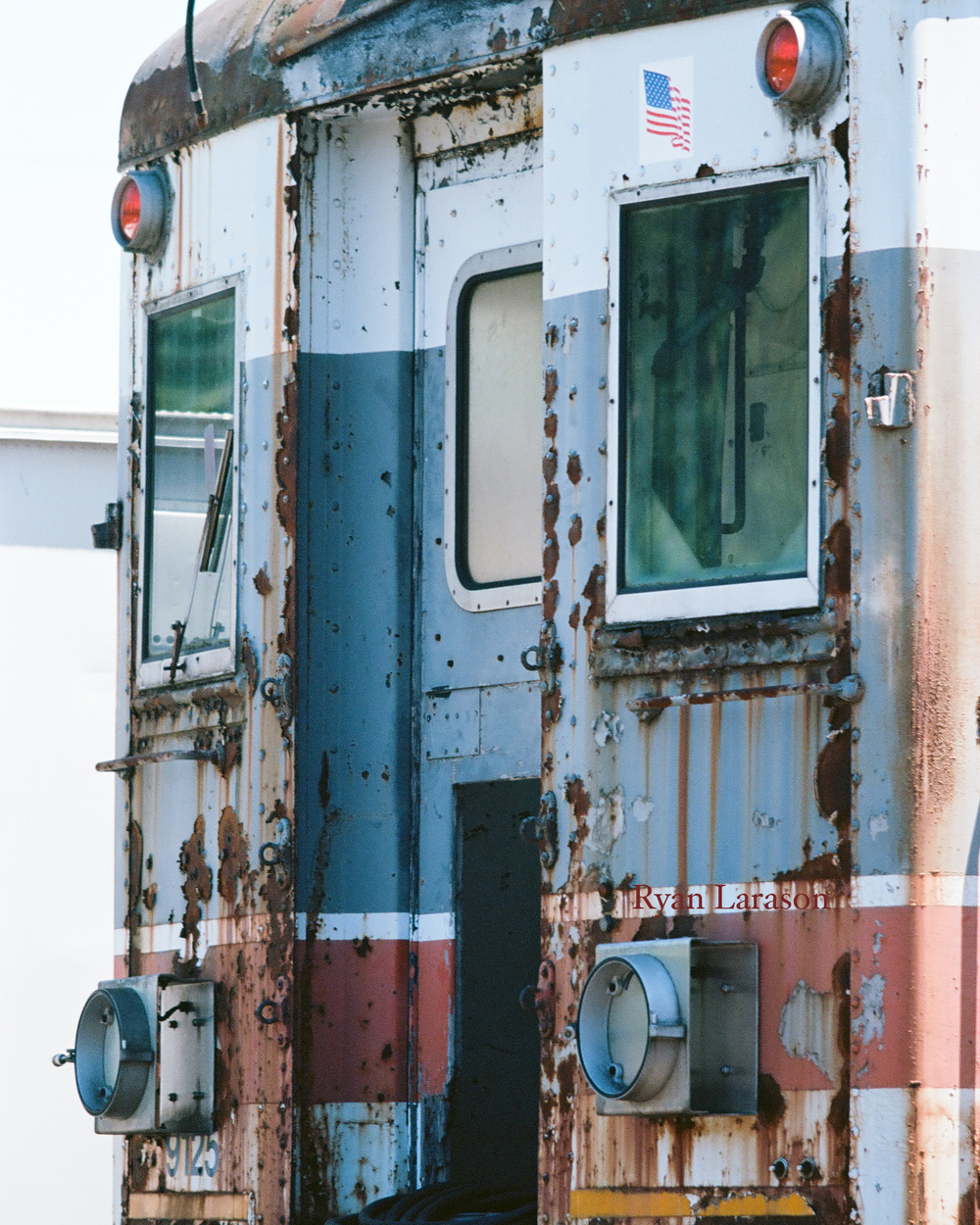 Train_8x10_WM.jpg