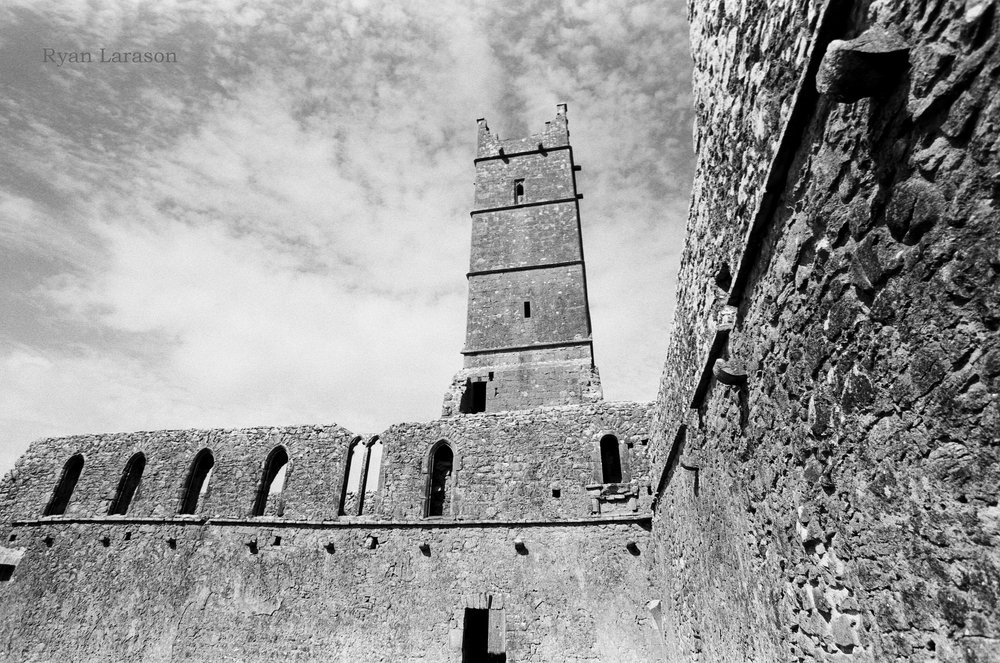 Claregalway Friary Tower_WM.jpg