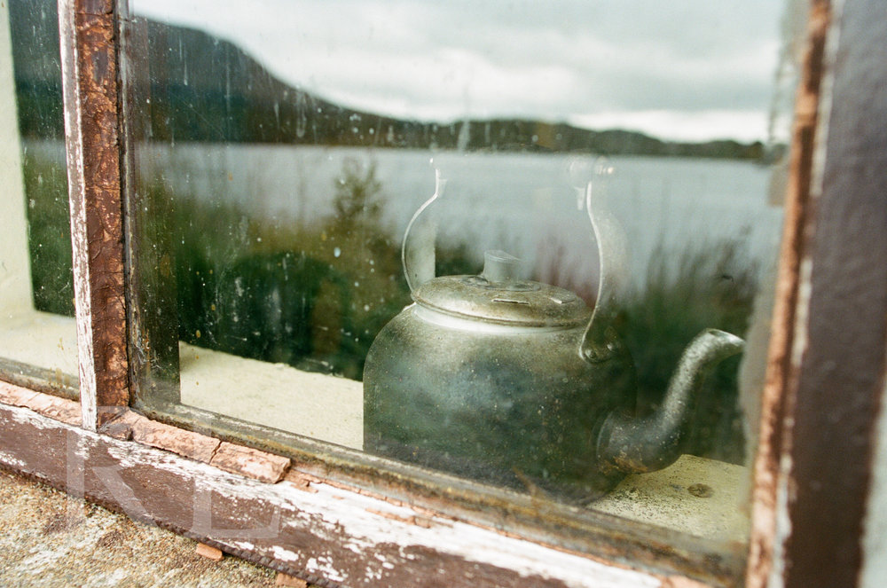 Fisherman's Kettle_WM.jpg