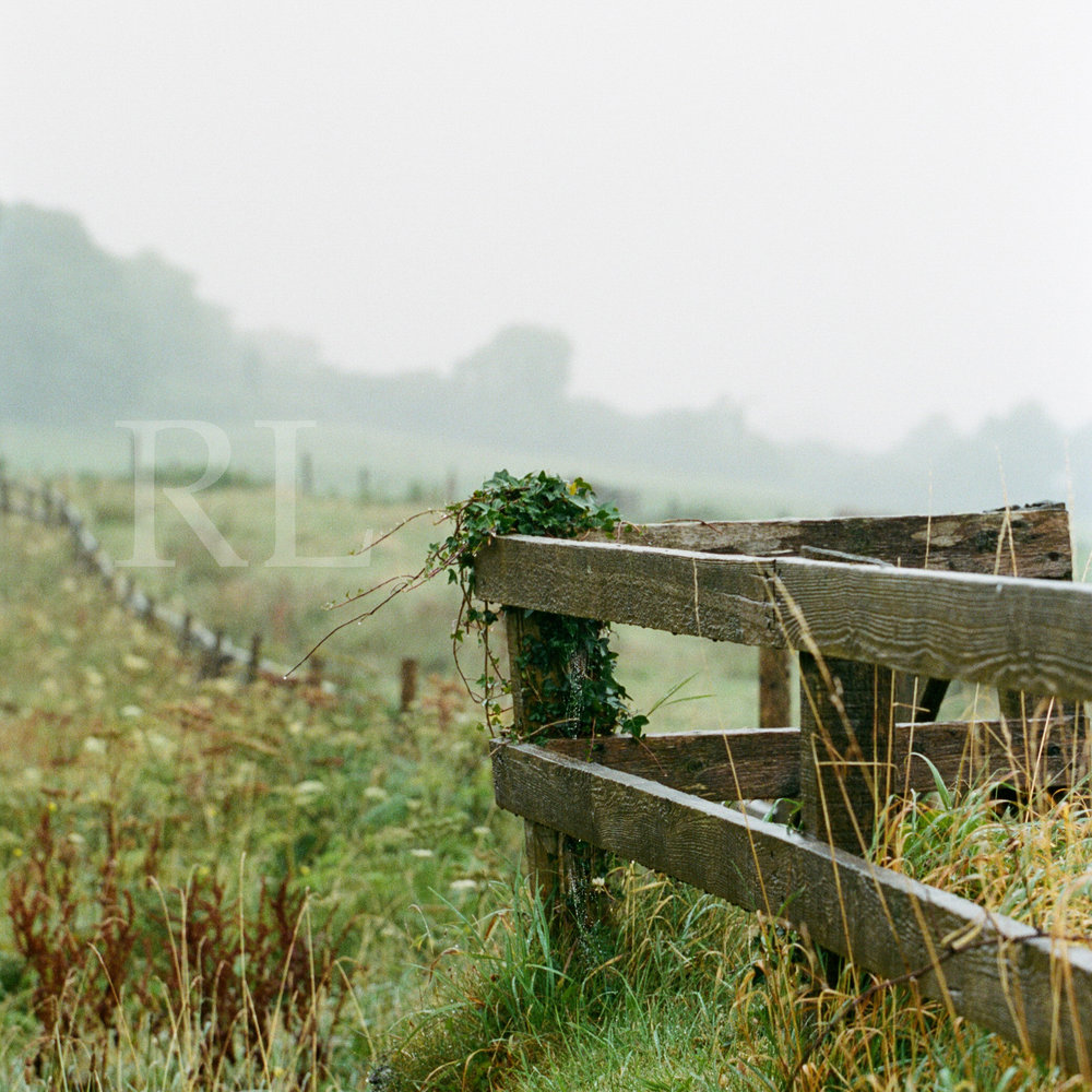 Gregans Castle Farm Fence_SQ_WM.jpg