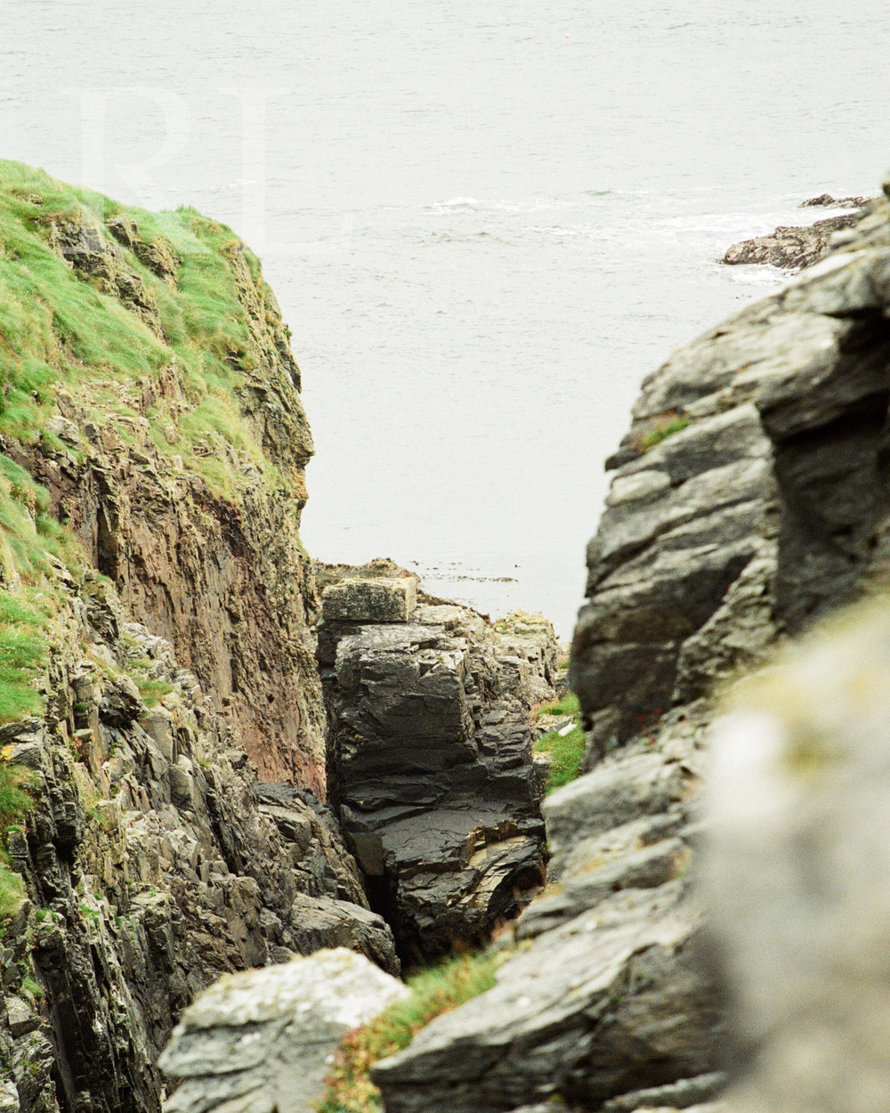Malin Head Cliffs 1_810_WM.jpg