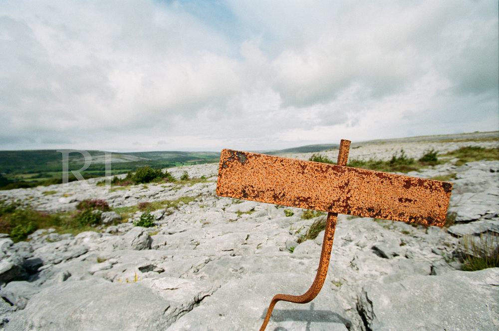 Rusted Burren Sign_WM.jpg
