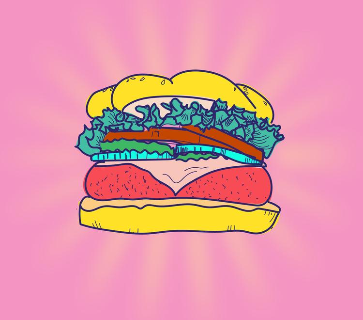 burger2-01.jpg