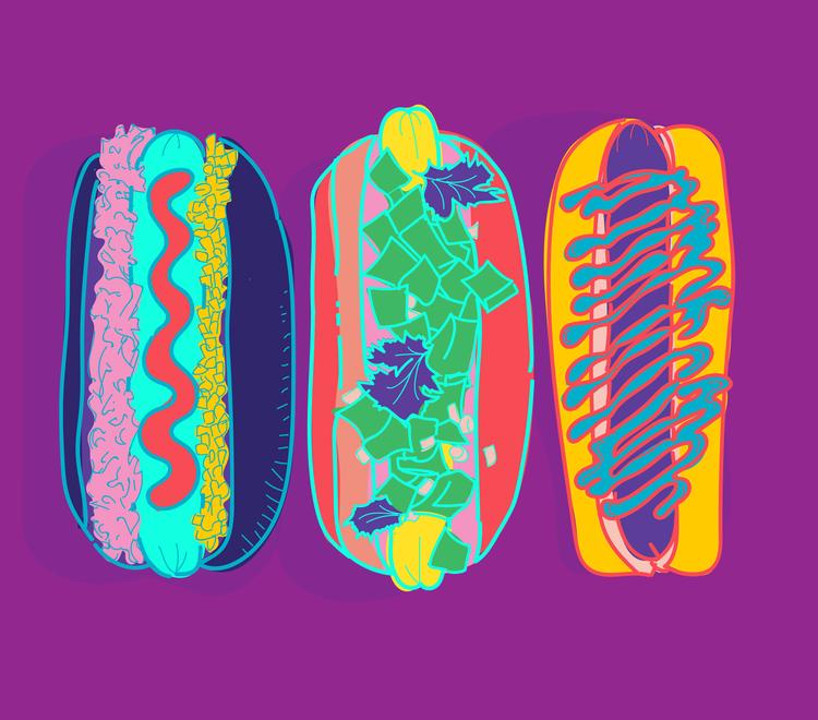 hotdog-01.png