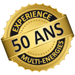 50ans XS PNG.png