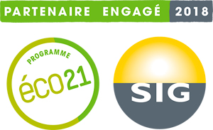 partenaire_eco21_2018_Q_WEB.jpg