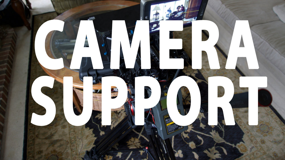 CAMERA SUPPORT BUTTON.jpg