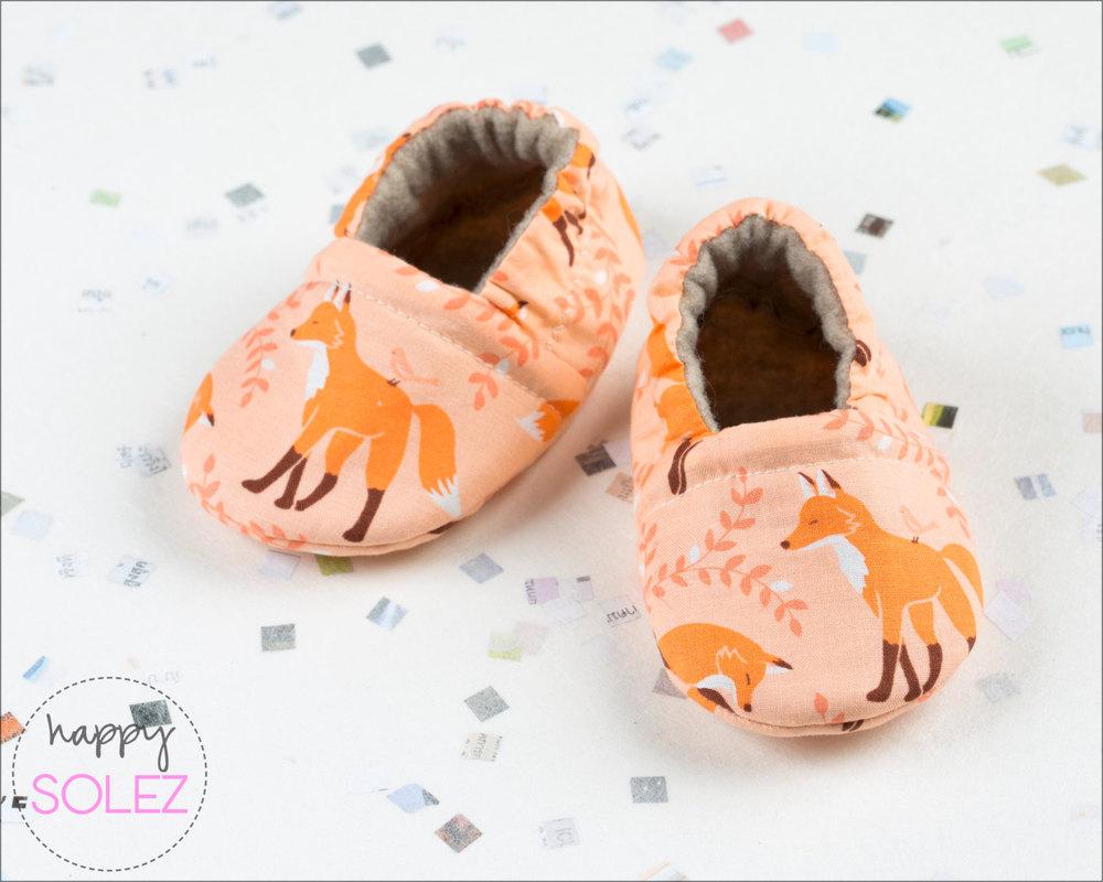 Coral Fox.jpg